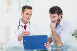 Аллергия при энтерококк фекальный с гемолитическими свойствами. Enterococcus faecalis в моче и мазке у мужчин и женщин: причины